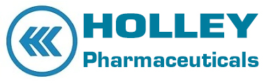 Holley Pharmaceuticals | Tustin, CA 92780